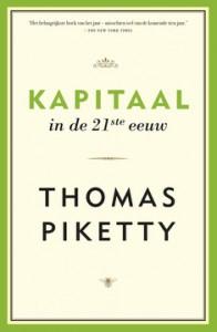 kapitaal-in-de-21e-eeuw-thomas-piketty