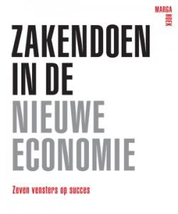 zakendoen-in-nieuwe-economie-marga-hoek