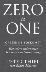 zero-to-one-peter-thiel