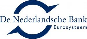 logo-de-nederlandsche-bank