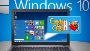 Candy-Crush-Windows-10