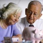 pensioenakkoord