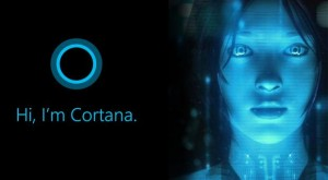 windows_10_cortana