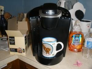 messycoffee