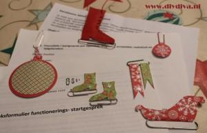 paperclips-kerstknutsel-4