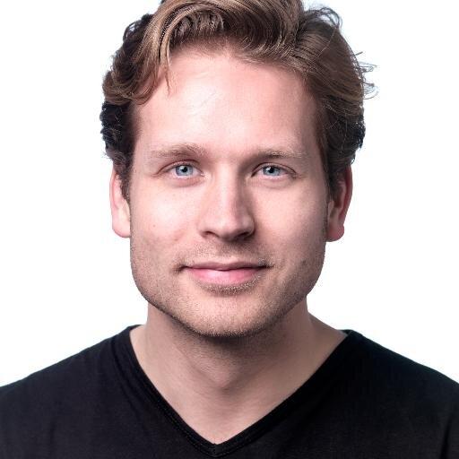 Vincent Karremans