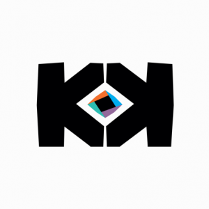 Logo Kreatif Klub