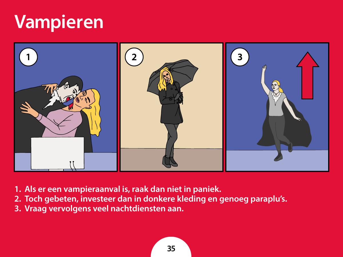 Vampires_NL
