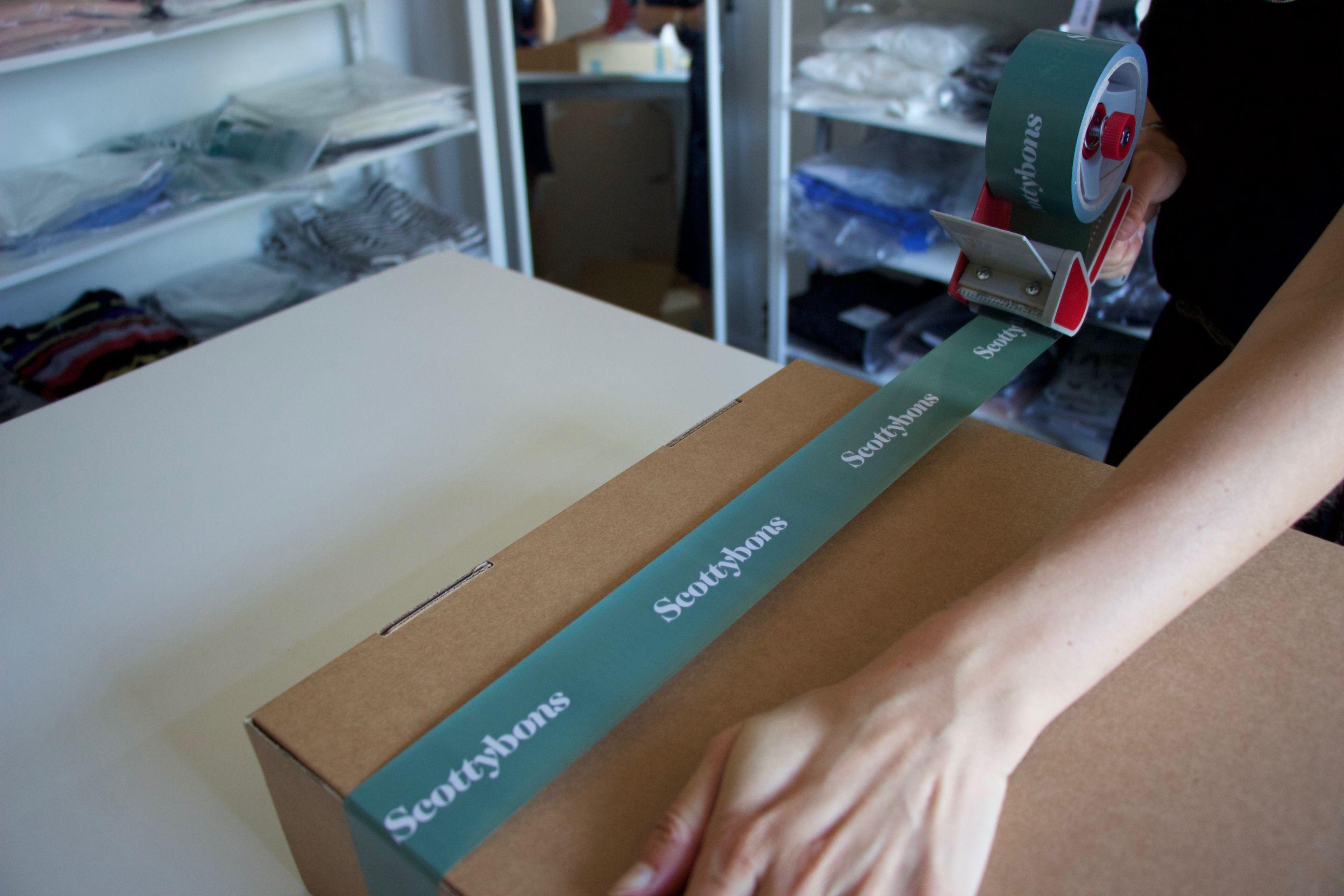 scottybons-pakket