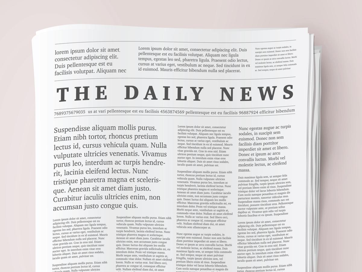 serif letterype