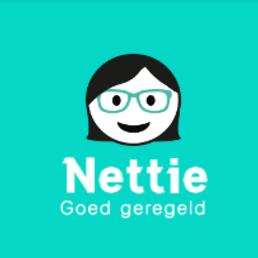 nettie logo